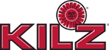 MASTERCHEM INDUSTRIES LLC KILZ LOGO