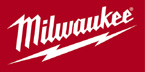 MILWAUKEETOOLS (1)