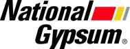 NATIONALGYPSUMLOGO