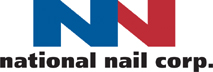 NATIONALNAIL