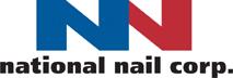 NATIONALNAIL
