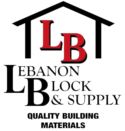 Quality Building Materials At A Price You Can Afford!